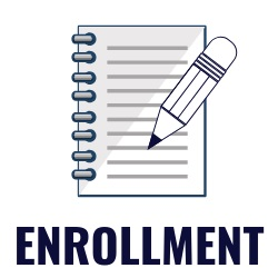 Wolves Enrollment