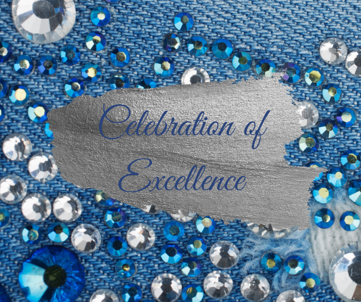 Celebration of Excellence